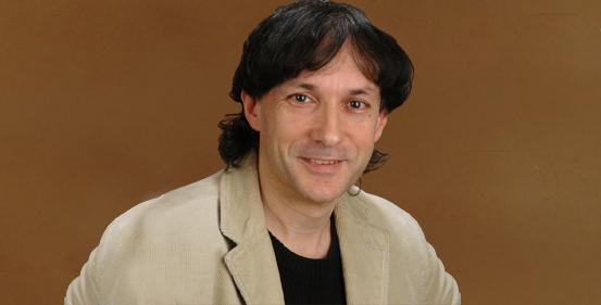 Grégoire Rotticci