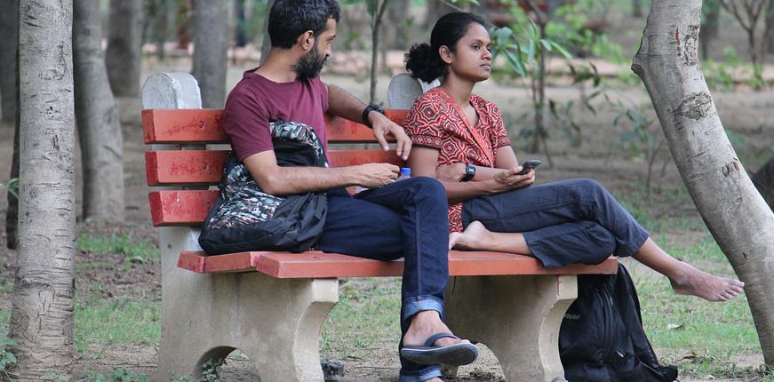 Les conflits de couple - Aide psychologique Psychotherapie breve