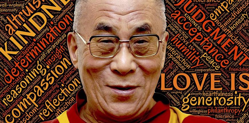 L'art du bonheur - Psychologie spirituelle Antibes et régions Paca