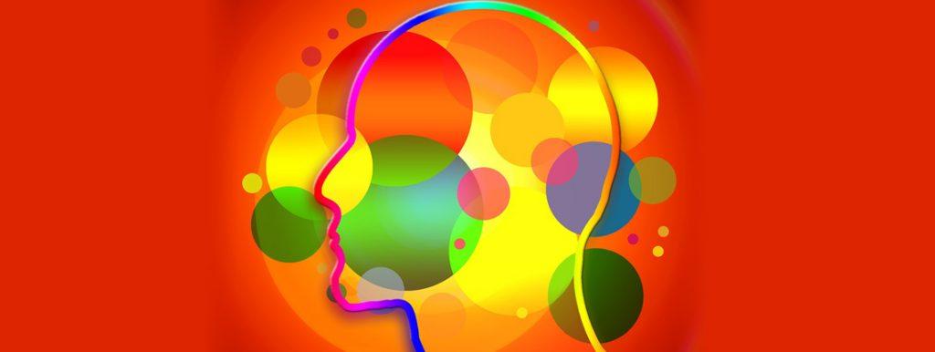 Rebirth Thérapie - Psychologie Spirituelle à Antibes